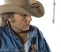 Dwight Yoakam Vegas Tickets