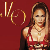 Jennifer Lopez Las Vegas Tickets