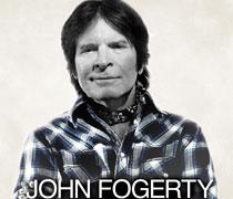 John Fogerty Las Vegas Tickets