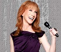 Kathy Griffin las vegas show Tickets