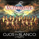 La Arrolladora Banda El Limon Tickets