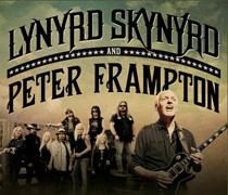Lynyrd Skynyrd Vegas Concert Tickets