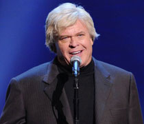 Ron White Las Vegas Comedy Tickets
