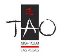 Tao Las Vegas Club Tickets