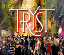 Tryst Las Vegas ClubTickets