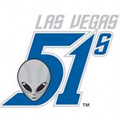 Las Vegas 51s Tickets