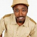 Eddie Griffin Tickets