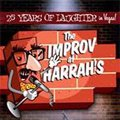 Improv at Harrahs Tickets
