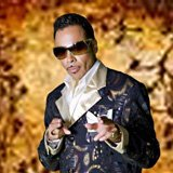 Morris Day and the Time Tickets Las Vegas