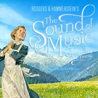 The Sound of Music Vegas Show Tickets