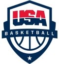 US Men's National Basketball Team Tickets