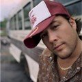 Uncle Kracker Tickets