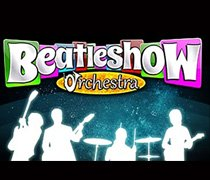 Beatleshow Orchestra Show Las Vegas Tickets