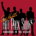 The Rat Pack is Back Tickets
