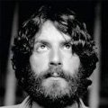 Ray Lamontagne & David Gray Tickets