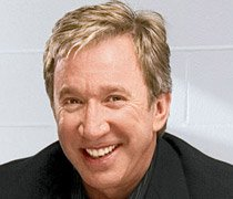 Tim Allen Vegas Tickets